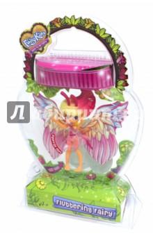Игрушка Порхающая фея Довелл (84220-1)Герои мультфильмов<br>Игрушка Порхающая фея Довелл.<br>Предназначено для детей от трех лет - содержит мелкие детали. <br>Упаковка: блистер.  <br>Произведено в Китае.<br>