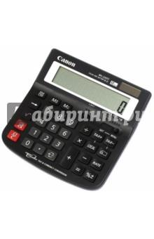 Калькулятор настольный, 12 разрядов (WS-220T) Canon