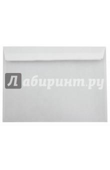 Конверт С5, 162х229 мм, стрип (С5НКС.Р) Ряжская печатная фабрика