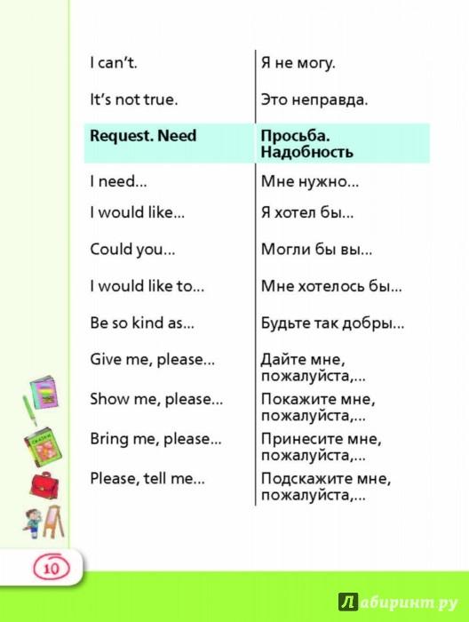 диалоги знакомства на английском языке с иногстранцем