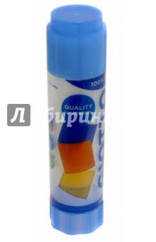 Клей-карандаш, 40 гр (540300)