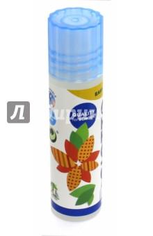 Прозрачный клей-роллер, 40 гр (541200) Fila