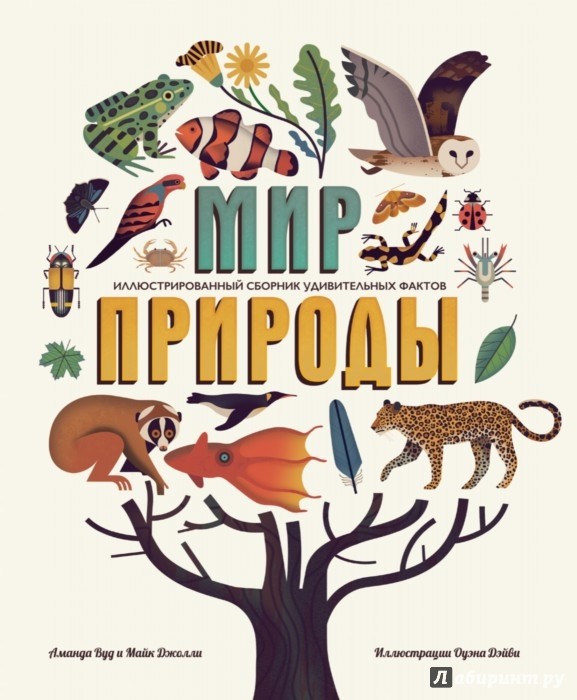 Картинки природа на обложку в моем мире