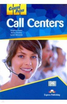 Call Centers. Student's Book. Учебник passages 2ed all levels interchange 3ed passages 2ed dx2