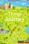 100 Things to Do on a Journey