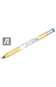 """Ручка шариковая """"Cache"""", голубая (25219)"""