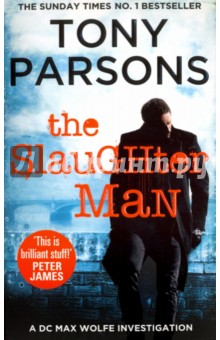 The Slaughter ManХудожественная литература на англ. языке<br>This is brilliant stuff! (Peter James). A murdered family. A dying serial killer. A missing child. DC Max Wolfe hunts a pitiless killer through the streets of London. By the Sunday Times number one bestselling author of The Murder Bag. On New Year s Day, a wealthy family is found slaughtered inside their exclusive gated community in north London, their youngest child stolen away. The murder weapon - a gun for stunning cattle before they are butchered - leads Detective Max Wolfe to a dusty corner of Scotland Yard s Black Museum devoted to a killer who thirty years ago was known as the Slaughter Man. But the Slaughter Man has done his time, and is now old and dying. Can he really be back in the game? And was the murder of a happy family a mindless killing spree, a grotesque homage by a copycat killer - or a contract hit designed to frame a dying man? All Max knows is that he needs to find the missing child and stop the killer before he destroys another innocent family - or finds his way to his own front door...Even the happiest of families have black, twisted secrets that someone is ready to kill for...<br>
