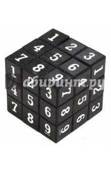 """Головоломка-пазл """"Судоку"""" (65309) Премьер-игрушка"""