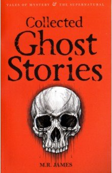 Collected Ghost StoriesХудожественная литература на англ. языке<br>M.R. James is probably the finest ghost-story writer England has ever produced. These tales are not only classics of their genre, but are also superb examples of beautifully-paced understatement, convincing background and chilling terror. As well as the preface, there is a fascinating tail-piece by M.R. James,  Stories I Have Tried To Write , which accompanies these thirty tales. Among them are  Casting the Runes ,  Oh, Whistle and I ll come to you, My Lad ,  The Tractate Middoth ,  The Ash Tree  and  Canon Alberic s Scrapbook .<br> There are some authors one wishes one had never read in order to have the joy of reading them for the first time. For me, M.R. James is one of these . Ruth Rendell.<br>