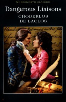 Dangerous LiaisonsХудожественная литература на англ. языке<br>In this famous story of seduction, two highly intelligent but amoral French aristocrats plot the downfall of a respectable young married woman and a fifteen year old girl who has only just emerged from the convent. The letters these two conspirators exchange are remarkably frank in describing how they manage to achieve their ends and, at the same time, reveal nuances of character which make it impossible to dismiss either of them as simply evil. Those written by their victims are equally revelatory in a quite different and subtle way, while the manner in which Laclos handles the epistolary form in order to ensure that his two protagonists are finally defeated, not by outside forces, but the fissures in their own relationship, is a triumph of narrative skill. This novel poses shrewd questions about the relation between love and sex, and suggests that, in certain sections of eighteenth century French high society, idleness, boredom and wealth had created individuals whose misfortunes it would be hard to regret when, only seven years after Dangerous Liaisons was published, the Revolution broke out.<br>