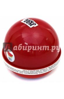 Жвачка-антистресс Арбузный Фреш (NG25АF)
