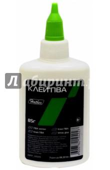 Клей ПВА с дозатором (85 гр) (85FP_00085) Хатбер