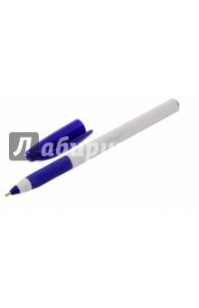 "Ручка шариковая ""Triangle Snow Pro"" (синяя, 0,7 мм) (CBp_70862) Berlingo"