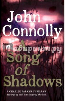 А Song of Shadows A Charlie Parker Thriller)Художественная литература на англ. языке<br>Grievously wounded private detective Charlie Parker investigates a case that has its origins in a Nazi concentration camp during the Second World War. Broken, but undeterred, private detective Charlie Parker faces the darkest of dark forces in a case with its roots in the second world war, and a concentration camp unlike any other ...Recovering from a near-fatal shooting and tormented by memories of a world beyond this one, Parker has retreated to the small Maine town of Boreas to recover. There he befriends a widow named Ruth Winter and her young daughter, Amanda. But Ruth has her secrets. She is hiding from the past, and the forces that threaten her have their origins in the Second World War, in a town called Lubko and a concentration camp unlike any other. Old atrocities are about to be unearthed, and old sinners will kill to hide their sins. Now Parker is about to risk his life to defend a woman he barely knows, one who fears him almost as much as she fears those who are coming for her. His enemies believe him to be vulnerable. Fearful. Solitary. But they are wrong. Parker is far from afraid, and far from alone. For something is emerging from the shadows.<br>