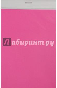 Бумага цветная тонированная (10 листов, малиновая) (С3036-12) Креатив-Лэнд
