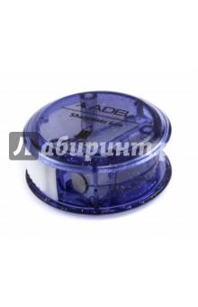 Точилка ручная Adel, 1 отверстие 7 мм (426-0600-000)