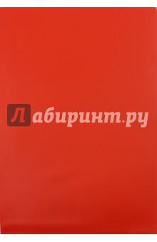 Папка-уголок (A4, пластик, 0.18мм, красная) (E310N/1RED)