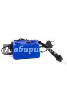 Электроприбор для выжигания по дереву ЭВД 20/220, Узор-10К (01905) ТрансВит