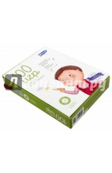 100 игр. Уровень 1 (зелёный)Карточные игры для детей<br>100 игр (Умница) - это комплект карточек с играми, заданиями, головоломками, который поможет развить логическое и творческое мышление малышей. На двухсторонних ламинированных с безопасными закругленными краями, упакованных в удобную сумочку, можно рисовать маркером и стирать ответы (маркер входит в комплект). Этот увлекательный и полезный набор поможет занять малыша в дороге, на даче, в гостях или дома. При этом необязательно играть в одиночку - это отличная идея для мозгового штурма, конкурса, командной игры или квеста с заданиями и спрятанными призами!<br>С помощью комплекта 100 игр малыш научиться нестандартно, образно мыслить, и анализировать информацию. Игровые задания подобраны нейропсихологом, кандидатом психологических наук, доцентом кафедры клинической психологии ФГБОУ ВПО Южно-Уральский государственный университет (НИУ), Алёной Васильевной Астаевой. <br>Возраст: 3-7 лет.<br>В комплекте: 50 двухсторонних карточек, маркер.<br>