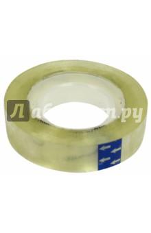 Клейкая лента прозрачная (12 мм) (481054) Silwerhof