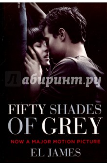 Fifty Shades of GreyХудожественная литература на англ. языке<br>When literature student Anastasia Steele interviews successful entrepreneur Christian Grey, she finds him very attractive and deeply intimidating. Convinced that their meeting went badly, she tries to put him out of her mind - until he turns up at the store where she works part-time, and invites her out. <br>Unworldly and innocent, Ana is shocked to find she wants this man. And, when he warns her to keep her distance, it only makes her want him more.<br>As they embark on a passionate love affair, Ana discovers more about her own desires, as well as the dark secrets Christian keeps hidden away from public view...<br>