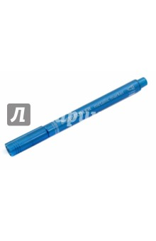 """Маркер """"Металлик"""" 1-2 мм, голубой (8323-373) STAEDTLER"""