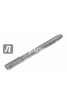 """Маркер """"Металлик"""" 1-2 мм, серебряный (8323-81) STAEDTLER"""