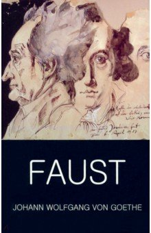 FaustХудожественная литература на англ. языке<br>Goethes Faust is a classic of European literature. Based on the fable of the man who traded his soul for superhuman powers and knowledge, it became the lifes work of Germanys greatest poet. Beginning with an intriguing wager between God and Satan, it charts the life of a deeply flawed individual, his struggle against the nihilism of his diabolical companion Mephistopheles. Part One presents Fausts pact with the Devil and the harrowing tragedy of his love affair with the young Gretchen. Part Two shows Fausts experience in the world of public affairs, including his encounter with Helen of Troy, the emblem of classical beauty and culture. The whole is a symbolic and panoramic commentary on the human condition and on modern European history and civilisation. This new translation of both parts of Faust preserves the poetic character of the original, its tragic pathos and hilarious comedy. In addition, John Williams has translated the Urfaust, a fascinating glimpse into the young Goethes imagination, and a selection from the draft scenarios for the Walpurgis Night witches sabbath - material so ribald and blasphemous that Goethe did not dare publish it.<br>