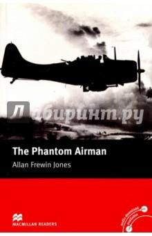 Phantom Airman