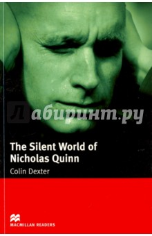 The Silent World of Nicholas QuinnХудожественная литература на англ. языке<br>Morse had never ceased to wonder why, with the staggering advances in medical science, all pronouncements concerning times of death seemed so disconcertingly vague. The newly appointed member of the Oxford Examinations Syndicate was deaf, provincial and gifted. Now he is dead... And his murder, in his north Oxford home, proves to be the start of a formidably labyrinthine case for Chief Inspector Morse, as he tries to track down the killer through the insular and bitchy world of the Oxford Colleges.<br>