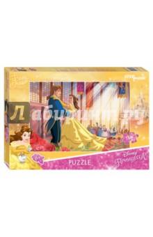 "Step Puzzle-160 ""Красавица и Чудовище-2"" (94064) Степ Пазл"