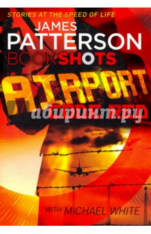 Airport. Code RedХудожественная литература на англ. языке<br>A major terrorist cell sets a devastating plan in motion. Their target? One of the world s busiest airports - London Churchill International Airport. <br>Retired SAS captain Matt Bates and ex-Delta Force officer Chaz Shoeman find themselves caught up in the attack. And they are London s only hope at stopping an atrocity that could kill thousands.<br>