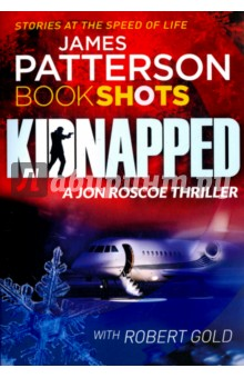 KidnappedХудожественная литература на англ. языке<br>Please Help Before He Kills Me.<br>Travelling home for the festive season, Jon Roscoe receives a desperate cry for help.<br>This year, Christmas with his family isn t quite as he had planned...<br>