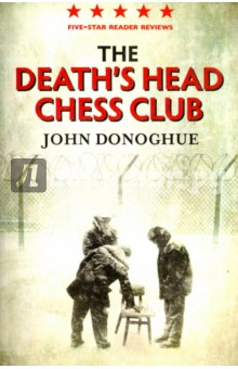 The Deaths Head Chess ClubХудожественная литература на англ. языке<br>Can you ever forgive the unforgivable? In 1962, Emil Clement comes face to face with Paul Meissner at a chess tournament in Holland. They haven t seen one another in almost two decades. Clement, once known only as The Watchmaker, is a Jewish former inmate of Auschwitz. Whilst there, he was forced to play chess against Nazi guards. If he won, he could save a fellow prisoner s life; if he lost, he would lose his own. Meissner, a soft-spoken priest, was also at Auschwitz. He was the SS Officer who forced The Watchmaker to play...<br>