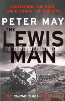 The Lewis ManХудожественная литература на англ. языке<br>LOVED THE BLACKHOUSE? THE TRILOGY CONTINUES WITH THE LEWIS MAN: AS FIN MACLEOD RETURNS IN AN INGENIOUS CRIME THRILLER ABOUT MEMORY AND MURDER.<br>A MAN WITH NO NAME<br>An unidentified corpse is recovered from a Lewis peat bog; the only clue to its identity being a DNA sibling match to a local farmer. <br>A MAN WITH NO MEMORY<br>But this islander, Tormod Macdonald - now an elderly man suffering from dementia - has always claimed to be an only child.<br>A MAN WITH NO CHOICE<br>When Tormod s family approach Fin Macleod for help, Fin feels duty-bound to solve the mystery.<br>