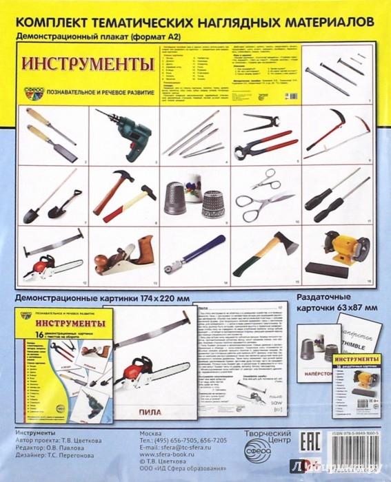 картинки для инструмента по выжиганию
