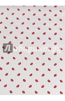 Бумага упаковочная Clair Surprise (0,7x2 м)Подарочная упаковка<br>Бумага упаковочная. <br>Размер: 0,7 x 2 м.<br>Принты: ассортимент принтов с мелким рисунком<br>В ассортименте 4 вида бумаги.<br>