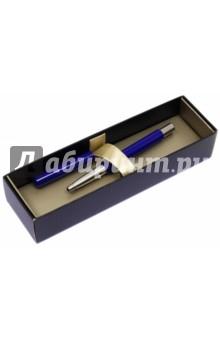 Ручка-роллер Vector Standard T01 синий M (S0705340)Ручки капиллярные автоматические синие<br>Ручка-роллер.<br>Цвет чернил: синий.<br>Корпус из лакированного пластика<br>Средняя толщина линии.<br>Упаковка: картонная подарочная коробка.<br>Сделано во Франции.<br>
