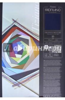 Бумага для пастели Tiziano (25 листов, А3, №42) (72942142)Альбомы/папки для профессионального рисования<br>Листовая бумага для пастели серии Tiziano из фактурной бескислотной бумаги, которая изготавливается холодным прессованием из целлюлозы с добавлением хлопка, что придаёт ей высокую светостойкость. Сцепление материалов для живописи с поверхностью бумаги обеспечивается за счёт её зернистой (шероховатой) фактуры. Бумага Tiziano прекрасно подойдет не только для пастели, но и угля, сангины и сепии или аэрографа.<br>Формат: А3 (297х420 мм)<br>Количество листов: 25<br>Тип крепления: склейка.<br>Сделано в Италии.<br>