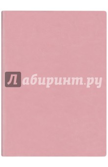 Ежедневник недатированный 160 листов, А6+, САРИФ РОЗОВЫЙ (45275)Ежедневники недатированные и полудатированные А6<br>Ежедневник недатированный, формат А6, 320 страниц, ляссе.<br>Материал: бумага офсетная, картон переплетный, полиуретан.<br>Сделано в Китае.<br>