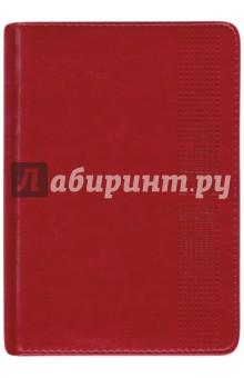 Ежедневник датированный на 2018 год САРИФ КРАСНЫЙ, (45230)Ежедневники датированные А6<br>Ежедневник датированный.<br>Количество страниц: 352.<br>Размер А6<br>Товар предназначен для записей.<br>Материал: бумага офсетная, картон переплетный, полиуретан<br>Сделано в Китае<br>