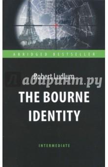 The Bourne IdentityХудожественная литература на англ. языке<br>После шторма рыбаки находят в Средиземном море неизвестного, тяжело раненного и потерявшего память. Человек без имени, без документов, без прошлого... При этом он обладает феноменальными способностями, боевыми навыками и знает несколько языков. Ключом к разгадке его тайны может стать микроплёнка с номером счёта в швейцарском банке на имя американского гражданина Джейсона Борна.<br>В погоне за всплывающими в памяти образами, лицами и именами герой пытается понять, кто он - суперагент или наёмный убийца, почему за ним охотятся ЦРУ, полиция и криминальные синдикаты и, главное, как его прошлое связано с Карлосом - неуловимым международным террористом.<br>В книге представлен сокращённый и адаптированный текст уровня Intermediate.<br>