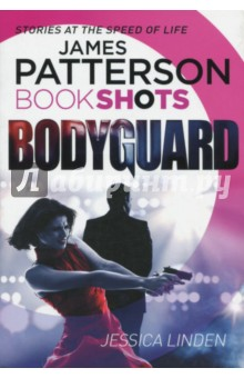 BodyguardХудожественная литература на англ. языке<br>The Most Eligible Bachelor on Capitol Hill has met his match.<br>Abbie Whitmore is good at her job. She knows how to protect people, and she s always right - until Congressman Jonathan Lassiter comes along. The presidential hopeful refuses to believe that his politics have put him in danger, yet Abbie s determined to keep him safe. But how can she protect him while she s guarding her heart?<br>