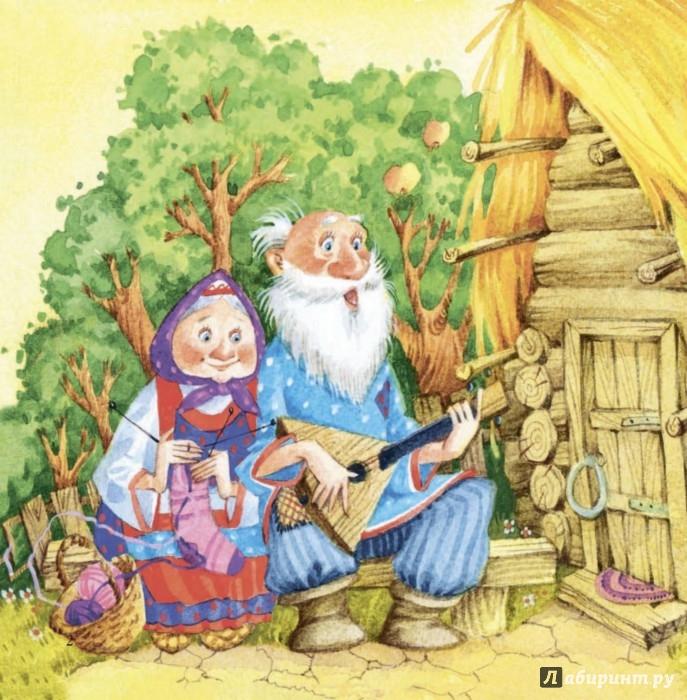 Лучшие русские народные сказки аудио скачать бесплатно.