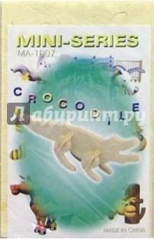 Крокодил (МА1007)
