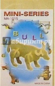 Корова (МА1015)