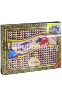 Алмазная мозаика РОМАШКИ В КОРЗИНЕ 40х50 см (S 656)Аппликации<br>Алмазная мозаика  РОМАШКИ В КОРЗИНЕ  <br>Размер: 40х50 см.<br>НА ПОДРАМНИКЕ.<br>Круглые непрозрачные стразы.<br>Состав: древесина, холст, пластик, металл.<br>Сделано в КНР.<br>