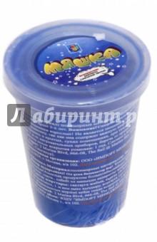 Игрушка Мяшка (Т58920)Другие виды игрушек<br>Внимание! Безумно смешные звуки!<br>Материал: полимерные материалы.<br>Будьте осторожны - игрушка может оставлять следы на светлых поверхностях.<br>Предназначено для детей старше 3 лет.<br>Сделано в Китае.<br>
