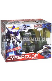 Робот Hyperion (67466)Роботы и трансформеры<br>Робот.<br>Изготовлено из металла, с элементами из пластмассы.<br>Для детей от 3 лет<br>Сделано в Китае<br>