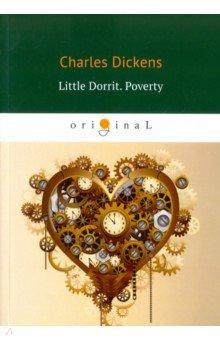 Little Dorrit. Poverty